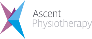 Ascent Physiotherapy Sports & Lifestyle Clinic